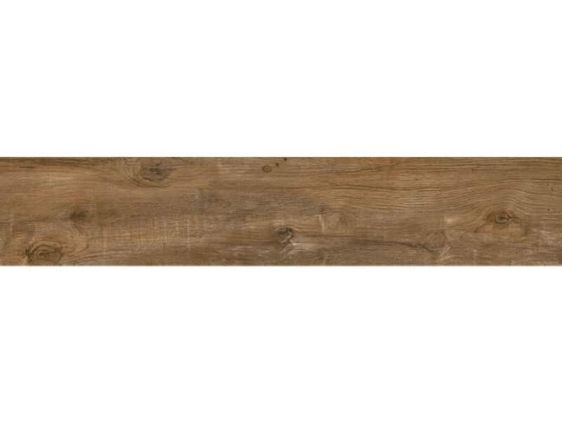 Copse Oak tile
