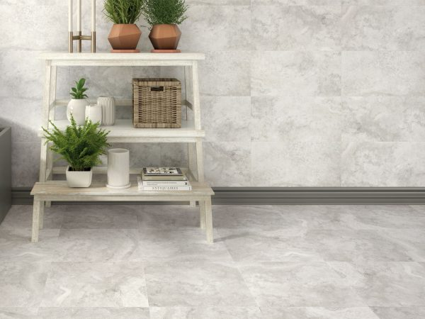 Olympus Porcelain Floor Tiles