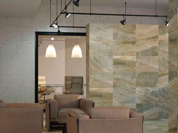 Omega Porcelain Wall Tiles