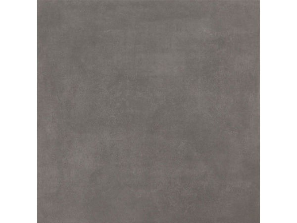 Grey Large Format Tiles