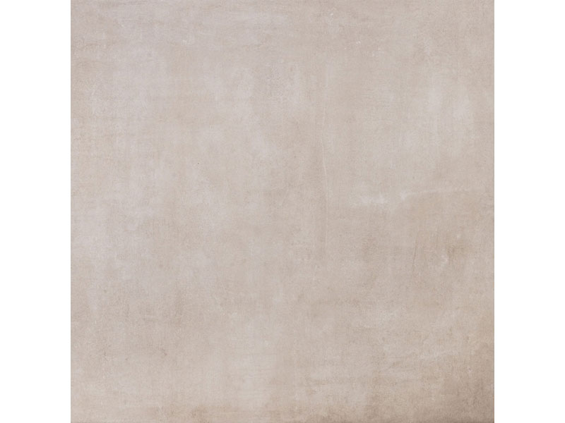 Taupe Indoor or Outdoor Tile