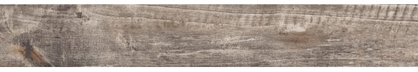 Thicket Dark Grey Wood Effect Tiles