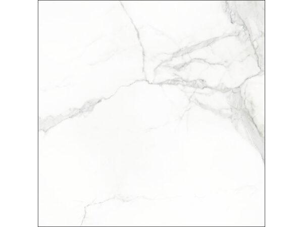 Marmo Bardiglio Floor Tile