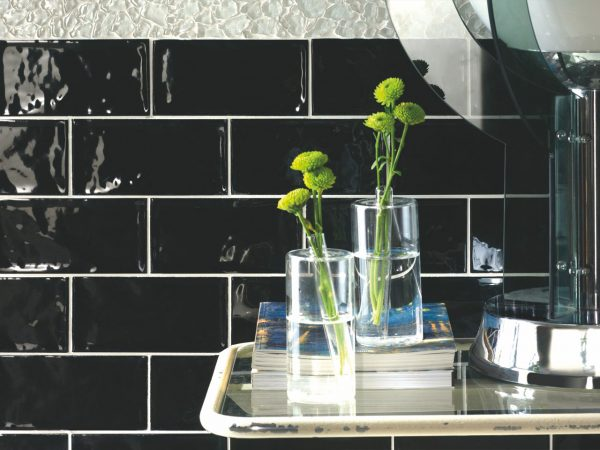 Vogue Brick Wall Tiles