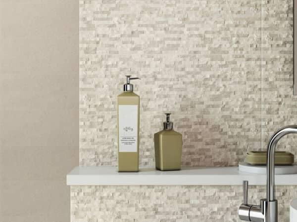Zone Bathroom Wall Tiles